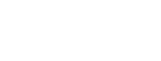 Rite Recruit Right for you